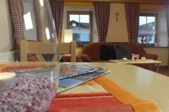 Ferienwohnung Maiglöckchen 5 - Details